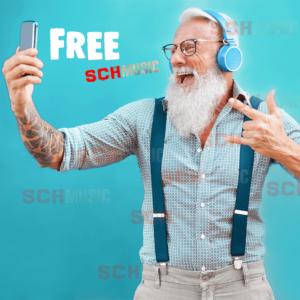 Бесплатные плейлисты