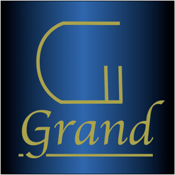 Grand Piano для IOS