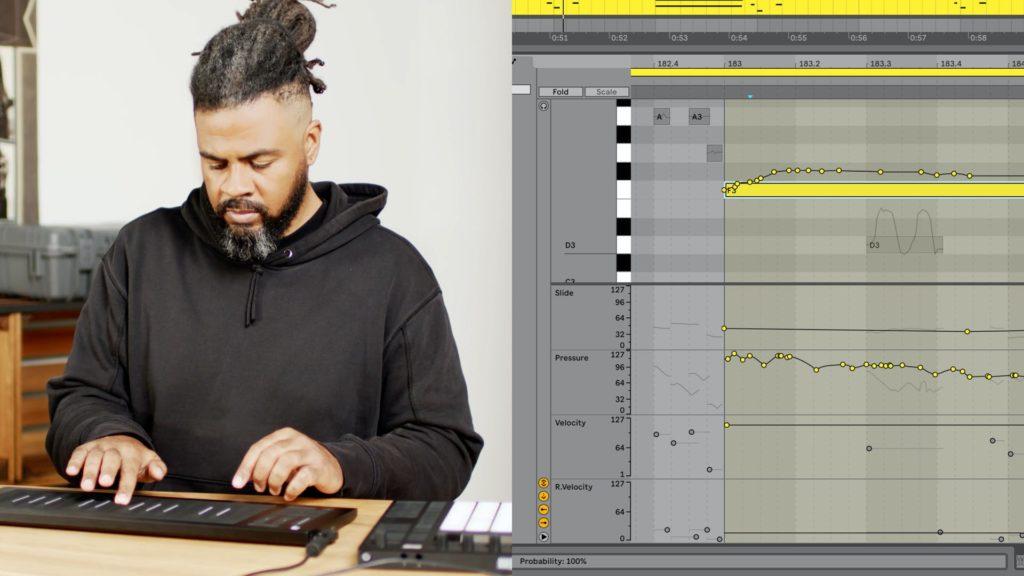 Ableton Live 11 получит новые функции «записи, исполнения и экспериментирования»