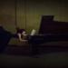 Аккорды на пианино