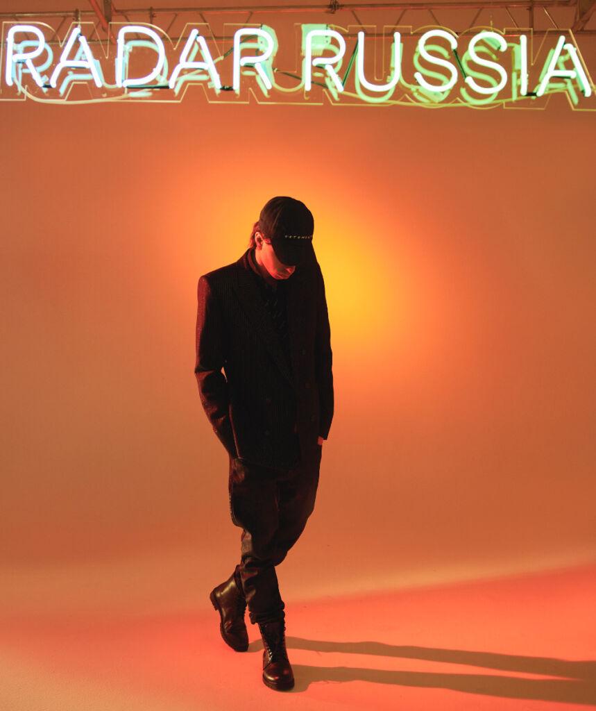 Международная программа поддержки молодых артистов Spotify RADAR теперь доступна в России