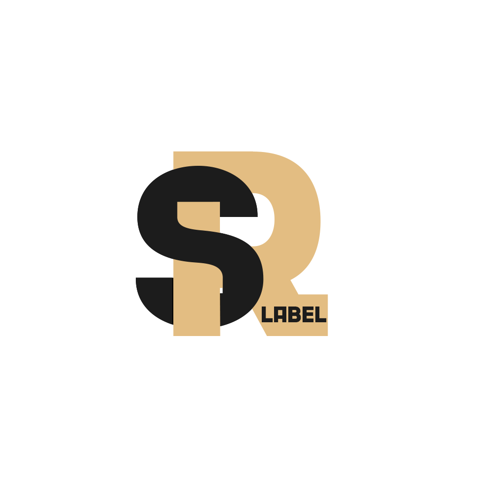 Soul Rhyme Label
