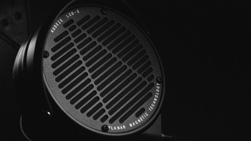 Обзор наушников Sennheiser HD 560S. Новый король начального Hi-Fi?