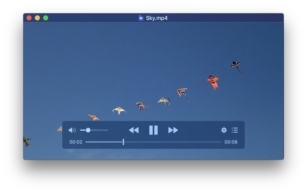 Какие музыкальные плееры на macOS можно использовать вместо iTunes