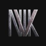 Рисунок профиля (NIK V)