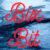 Рисунок профиля (Bixbit)