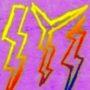 Рисунок профиля (ISKRIM)